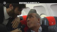 DE DEVITIIS: Ventura si dimette? thumbnail