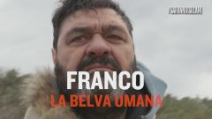 Franco, la belva umana