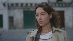 Renata Fonte - una donna contro tutti - quarta puntata