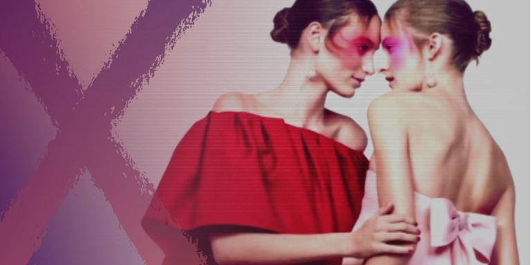 Mediaset Extra X-Style -