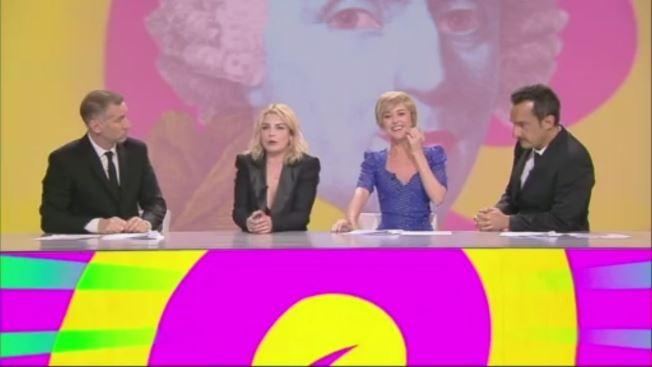 Le Iene: Puntata del 29 aprile Video | Mediaset Play