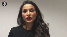 """Mariana Rodriguez: """"I miei compatrioti muoiono per mano dei militari"""" thumbnail"""