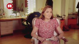 """Barbara Palombelli in """"Io leggo e tu?"""" thumbnail"""