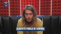 Giorno 42, Canale 5