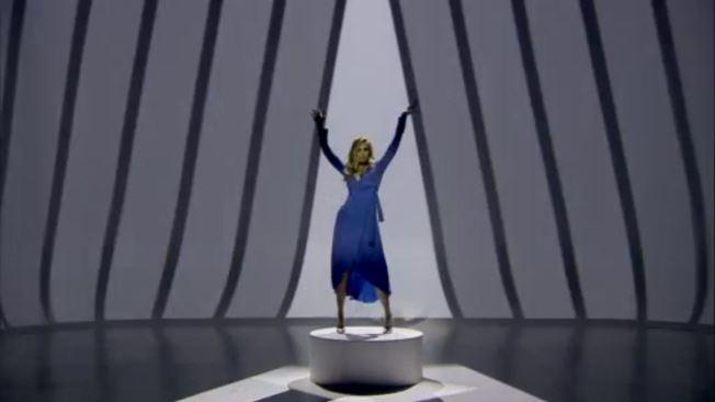Le Iene: Puntata del 16 maggio Video | Mediaset Play