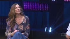 Francesca D'Aloja e il suo ultimo romanzo thumbnail
