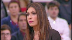Venerdì 7 dicembre, Canale 5