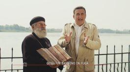 La leggenda del Nilo thumbnail