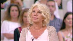 Martedì 11 settembre, Canale 5