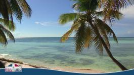 L'isola di Saona: Repubblica Dominicana thumbnail
