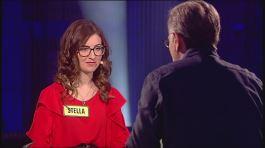 Stella affronta il gioco finale thumbnail