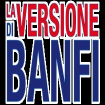 Alessandro Banfi in videochat