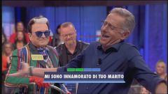 Cristiano Malgioglio thumbnail