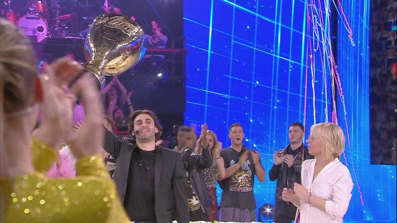 Amici 18: la puntata finale del 25 maggio 2019, in streaming | video Mediaset