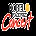 The Nobel Peace Prize Concert - 3 gennaio 2017