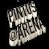 Pintus@Arena - 25 settembre 2016
