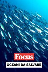 Oceani da salvare