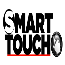 Wikimania in Italia