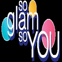 Le tue mani So Glam