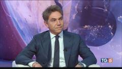Cristiano Ceresani