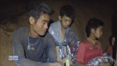 Thailandia - Fuori dal buio: lo speciale