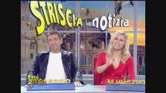 Striscioni di Pasquetta thumbnail