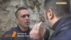 Parla Filippo Russotto, compagno di Gessica