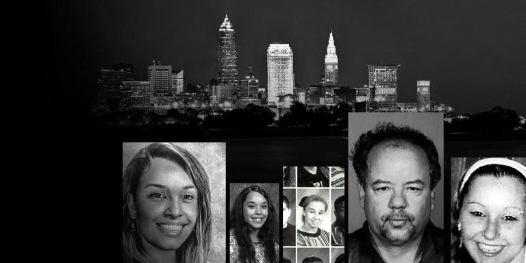 Focus Orrore a Cleveland, il rapimento che ha sconvolto l'America