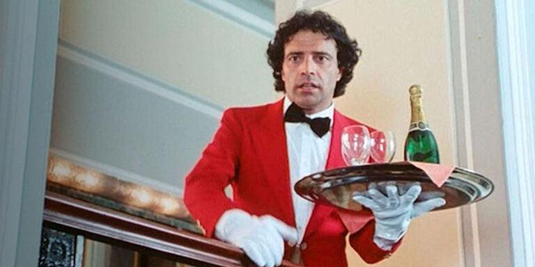 Cine34 Grand Hotel Excelsior