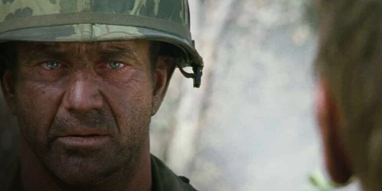 Iris We were soldiers - Fino all'ultimo uomo