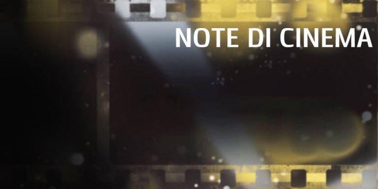 Iris Note di cinema