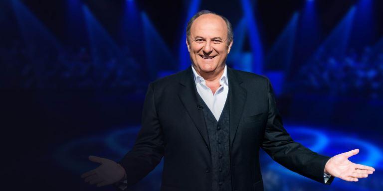 Canale 5 Chi vuol essere milionario?