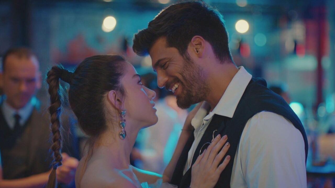 Mr Wrong - lezioni d'amore streaming, puntata del 6 luglio 2021 in replica | Video Mediaset