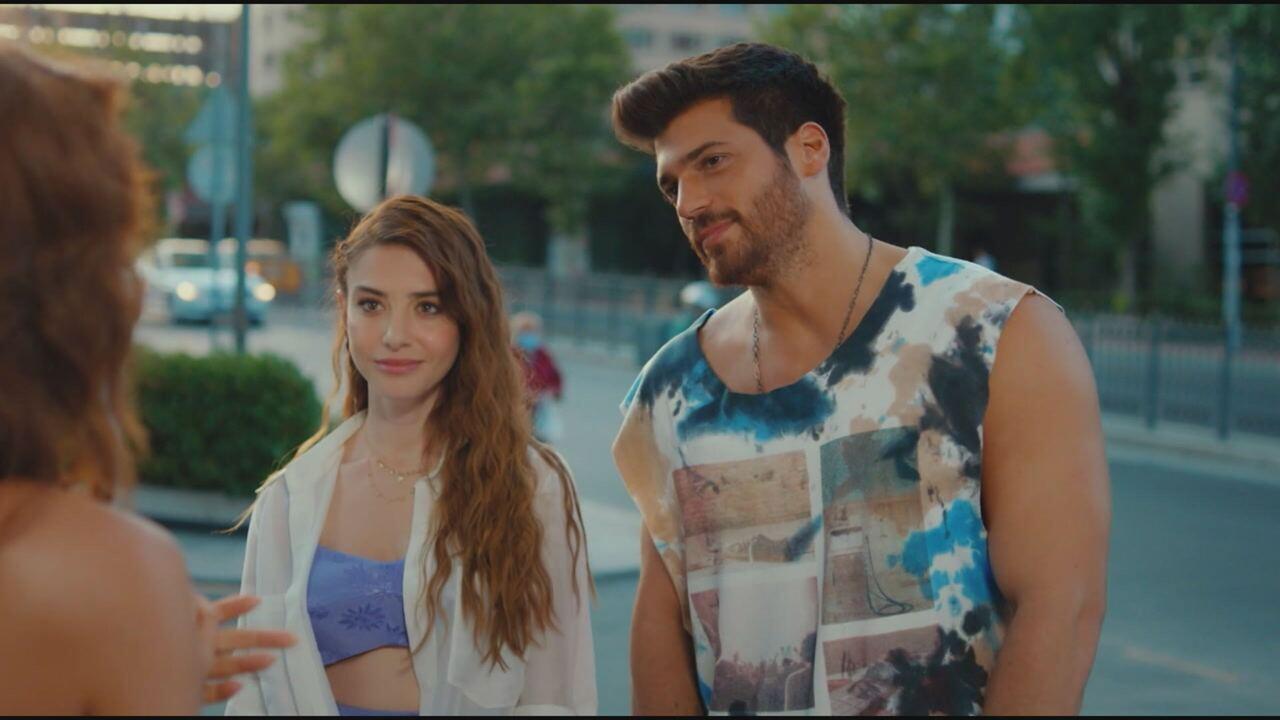 Mr Wrong - lezioni d'amore streaming, puntata del 16 giugno 2021 in replica | Video Mediaset