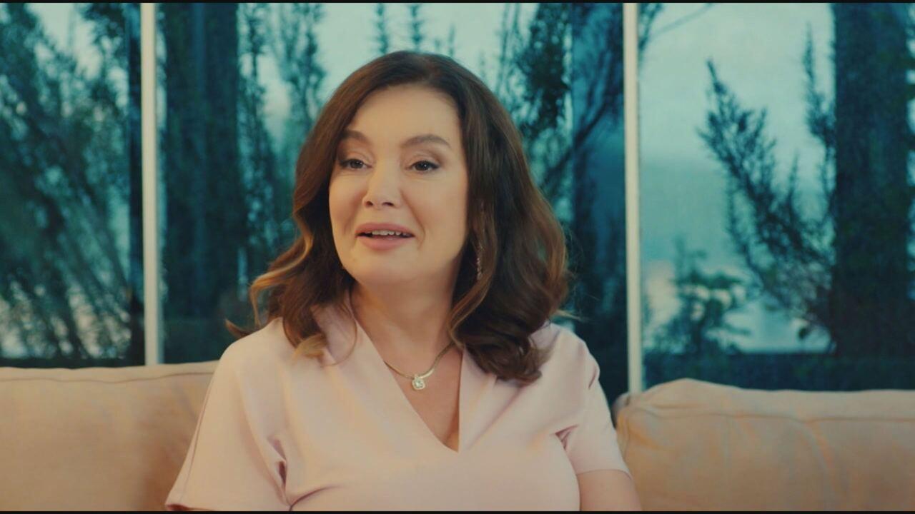 Mr Wrong - lezioni d'amore streaming, puntata del 22 giugno 2021 in replica | Video Mediaset