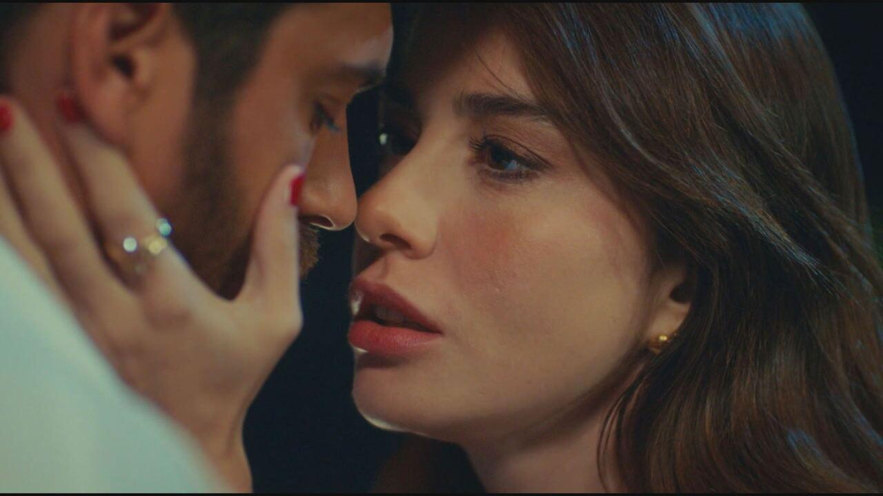 Mr Wrong - lezioni d'amore streaming, puntata del 24 giugno 2021 in replica | Video Mediaset