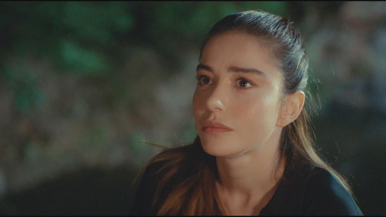 Mr Wrong - Lezioni d'Amore streaming, puntata serale del 28 giugno 2021 in replica   Video Mediaset