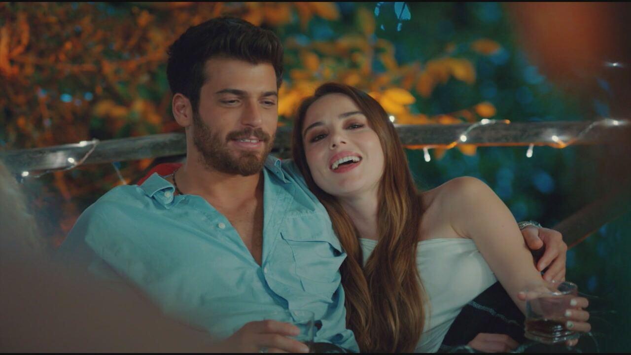Mr Wrong - lezioni d'amore streaming, puntata del 30 giugno 2021 in replica | Video Mediaset