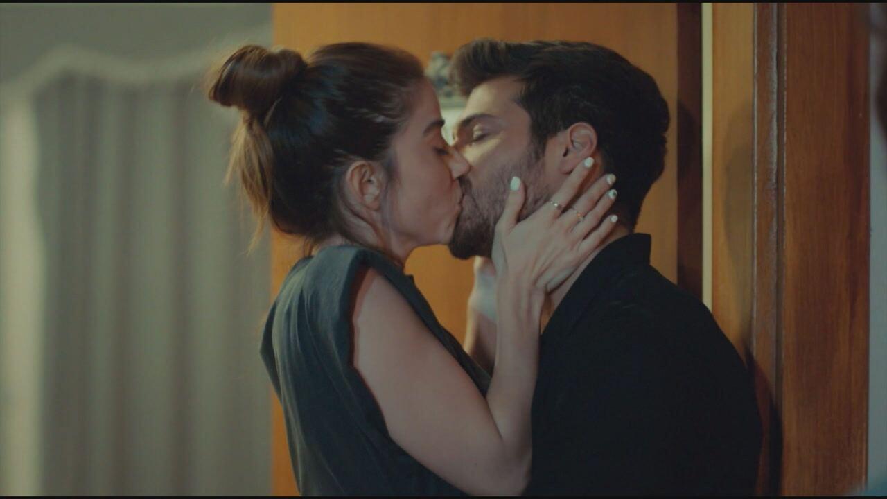 Mr Wrong - lezioni d'amore streaming, puntata del 2 luglio 2021 in replica | Video Mediaset