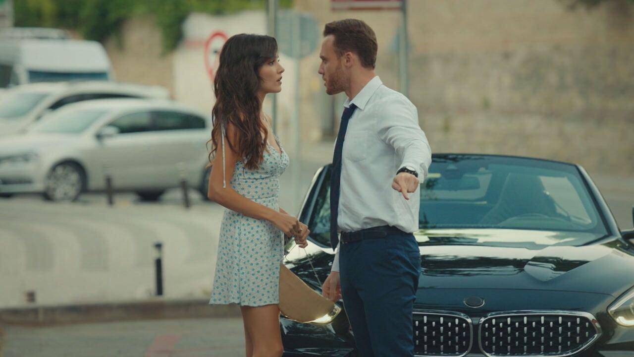 Love is in the Air, replica puntata del 3 giugno 2021 in streaming | Video Mediaset