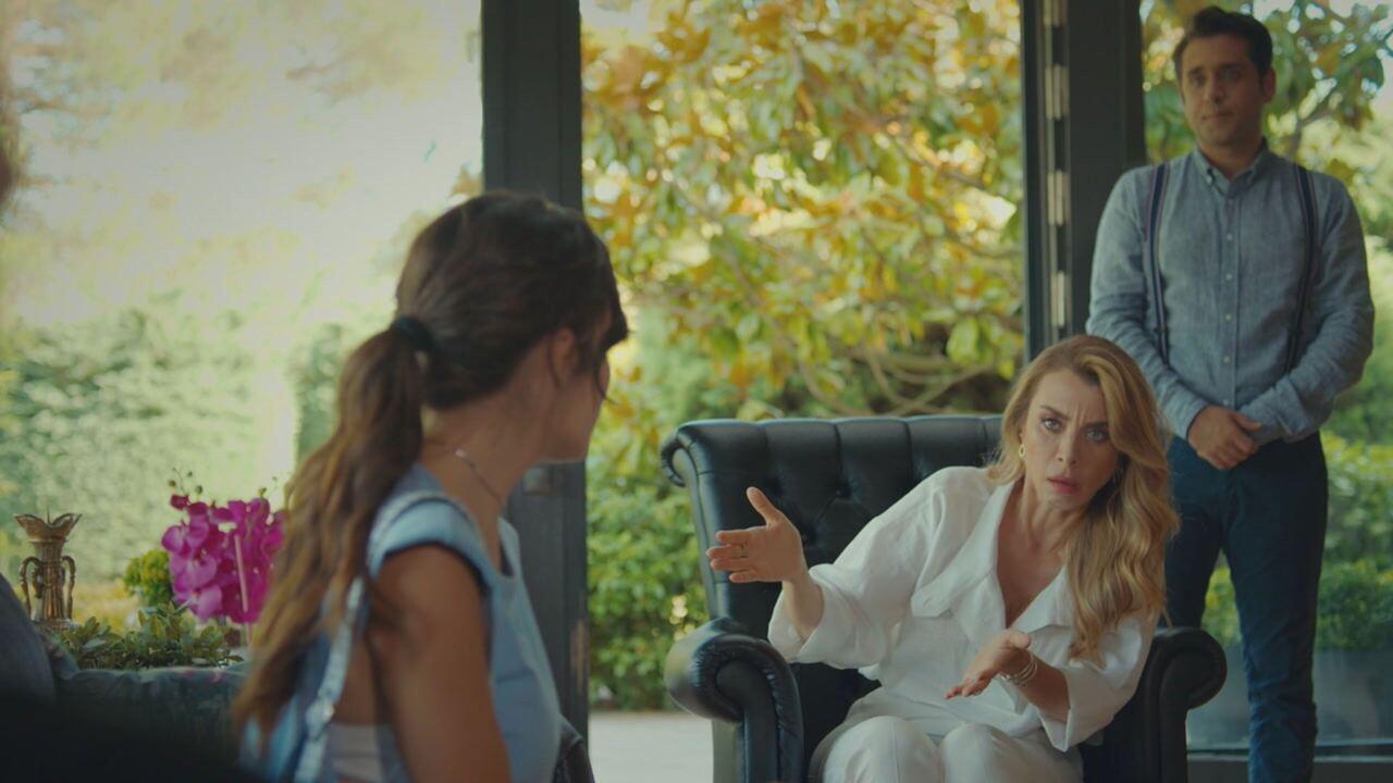 Love is in the Air, replica puntata del 4 giugno 2021 in streaming | Video Mediaset