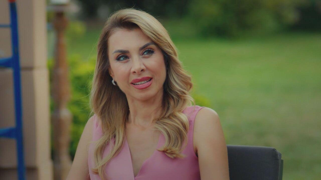 Love is in the Air, replica puntata del 9 giugno 2021 in streaming   Video Mediaset