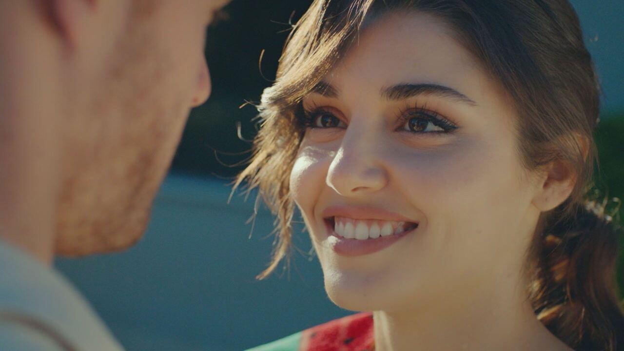 Love is in the Air, replica puntata del 14 giugno 2021 in streaming   Video Mediaset