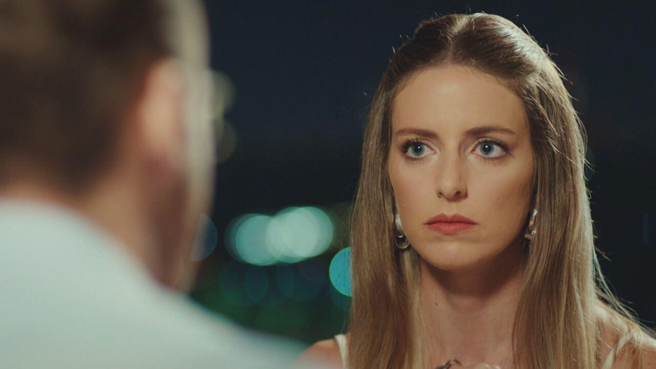 Love is in the Air, replica puntata del 28 giugno 2021 in streaming | Video Mediaset