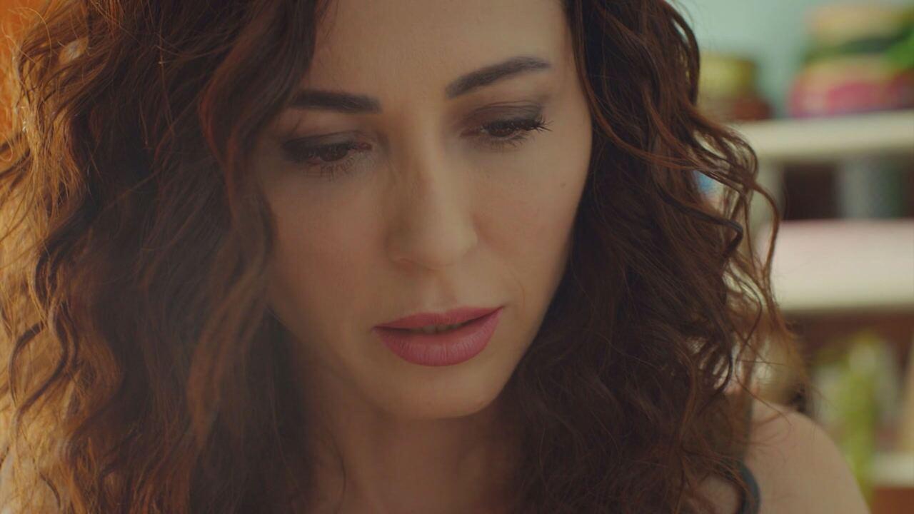 Love is in the Air, replica puntata del 14 luglio 2021 in streaming | Video Mediaset