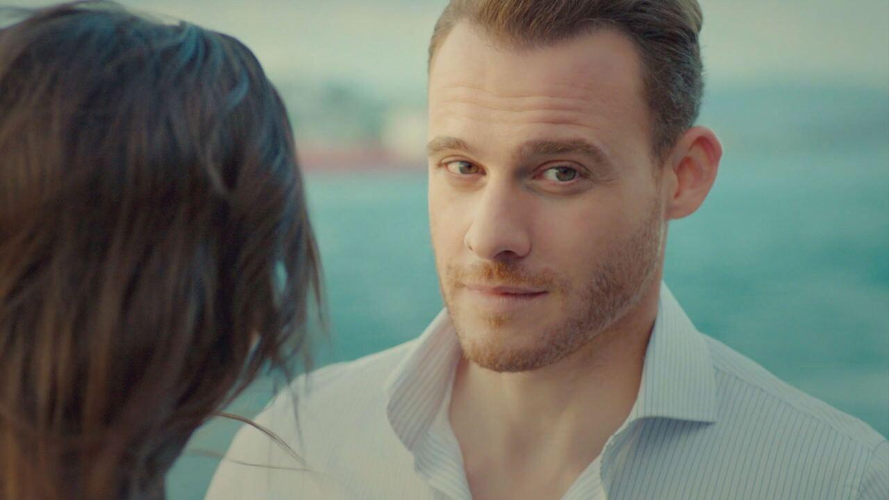 Love is in the Air, replica puntata del 16 luglio 2021 in streaming   Video Mediaset