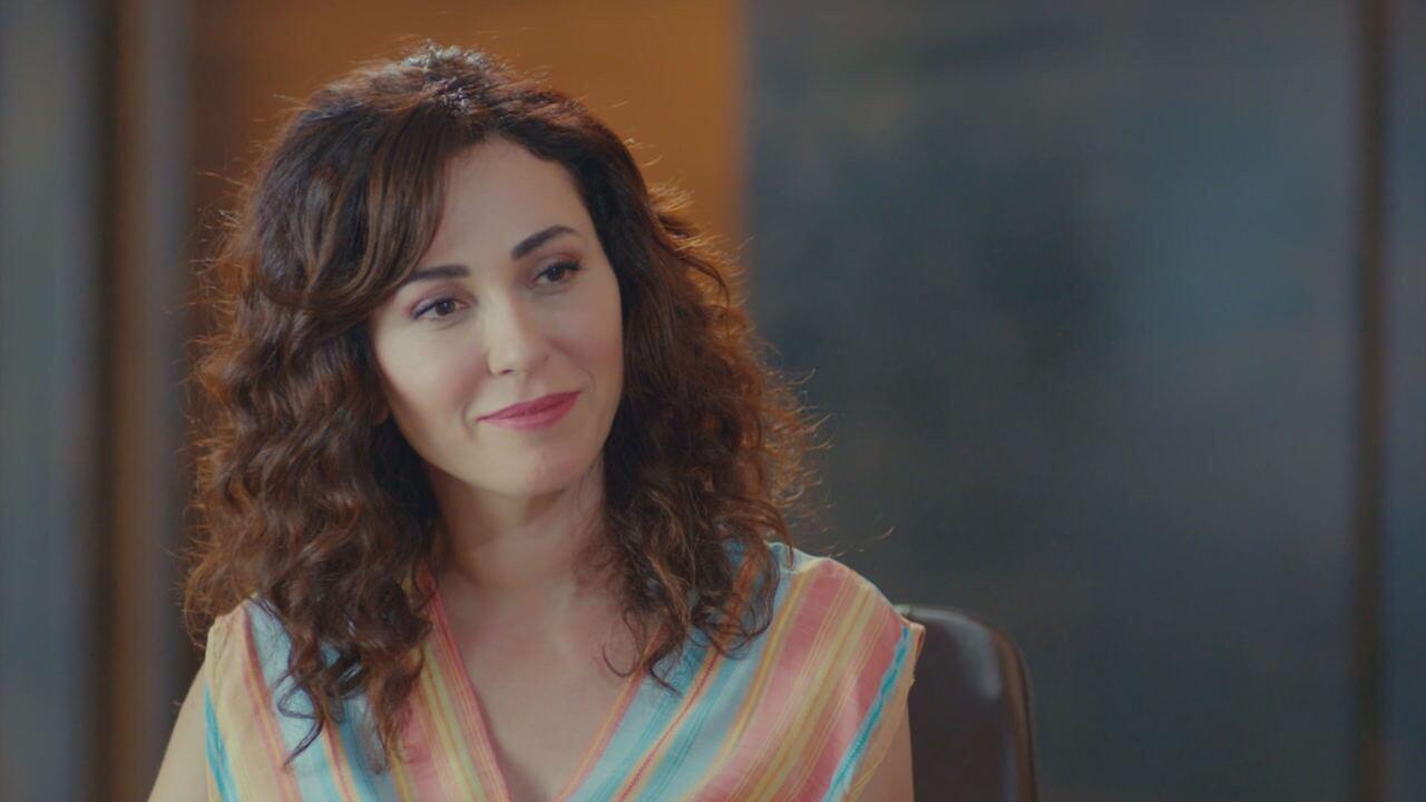 Love is in the Air, replica puntata del 20 luglio 2021 in streaming | Video Mediaset
