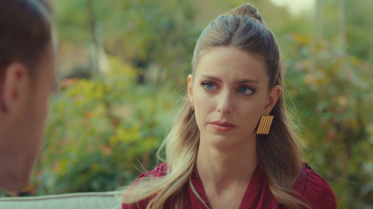 Love is in the Air, replica puntata del 21 luglio 2021 in streaming | Video Mediaset