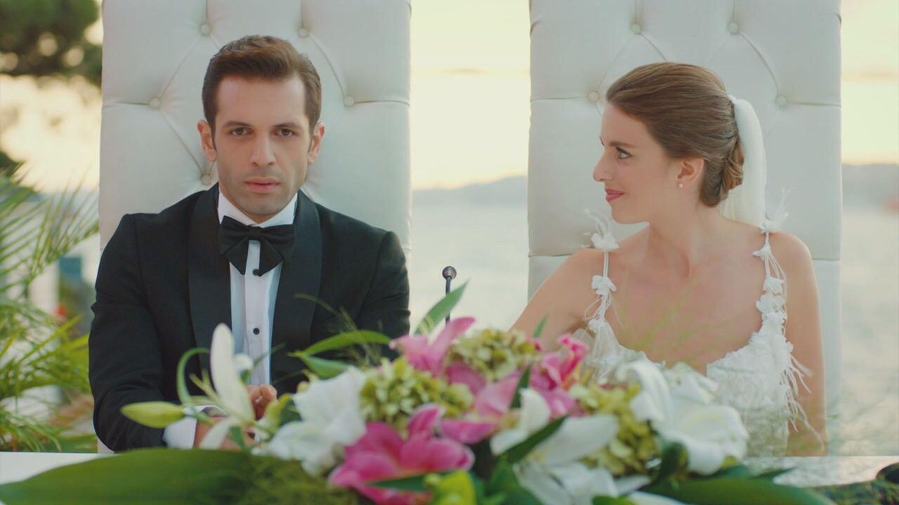 Love is in the Air, replica puntata del 22 luglio 2021 in streaming | Video Mediaset
