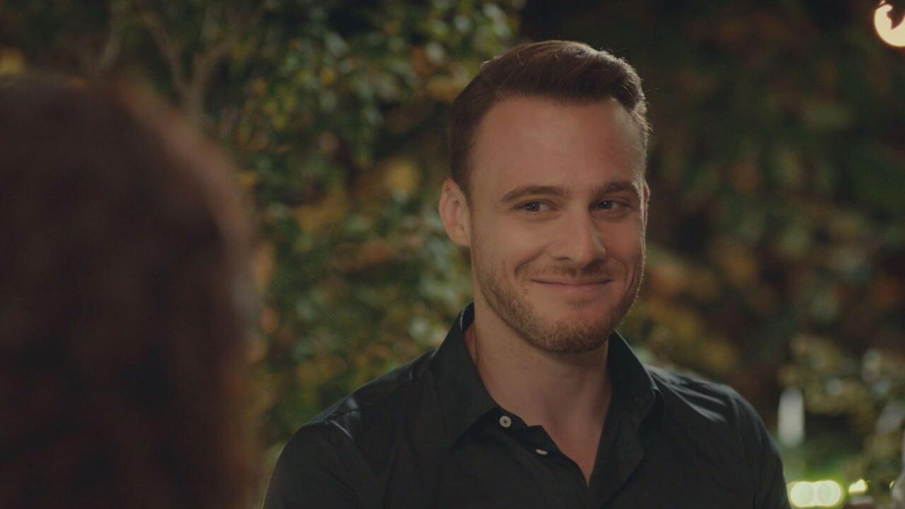 Love is in the Air, replica puntata del 26 luglio 2021 in streaming   Video Mediaset
